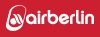 AB - AIRBERLIN